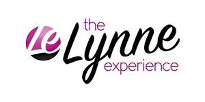 The Lynne Experience