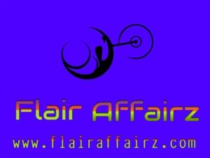 Flair Affairz