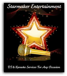 Starmaker Entertainment