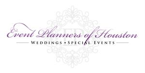 Event Planners of Houston