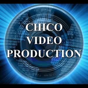 Chico Video Production