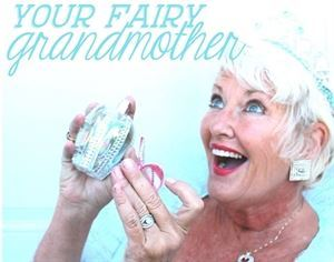 Your Fairy Grandmother