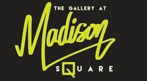 The Gallery At Madison Square