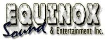 Equinox Sound & Entertainment Inc.