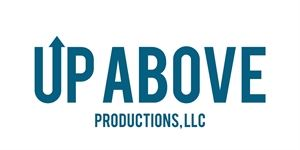 Up Above Productions, LLC