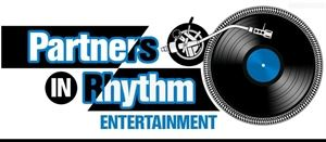 Partners In Rhythm Entertainment