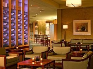 Pre-Function A, The Westin Arlington Gateway, Arlington — Pre-Function A
