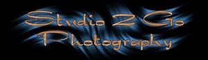 Studio 2 Go Photography