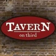 Tavern on Third