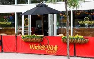 Wicked Wolf Tavern