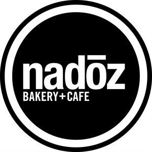 Nadoz Cafe and Catering