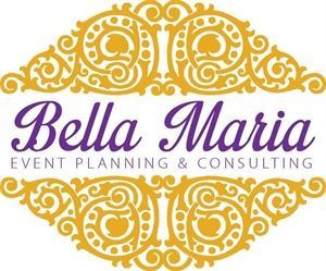 Bella Maria Events and Consulting