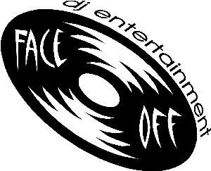 Face-Off DJ Entertainment