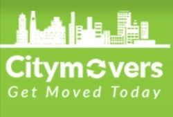 City Movers Palos Verdes