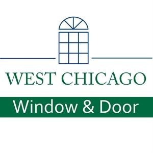 West Chicago Replacement Windows