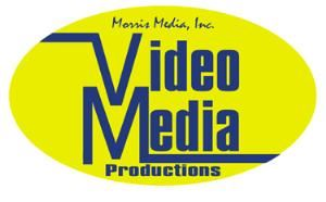 Video Media Productions