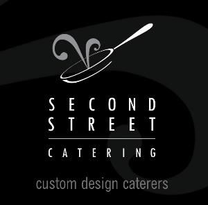 Second Street Catering