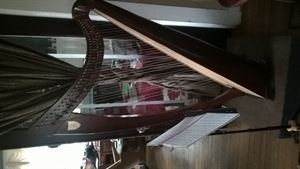 Joyful Strings