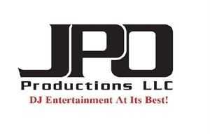 JPO Productions LLC