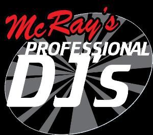 McRay's Professional DJ's