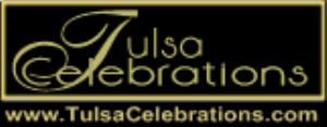 Tulsa Celebrations, Tulsa — Find what you are looking for at TulsaCelebrations.com.