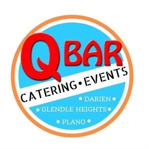 Q Bar and Grill - Plano