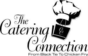 The Catering Connection