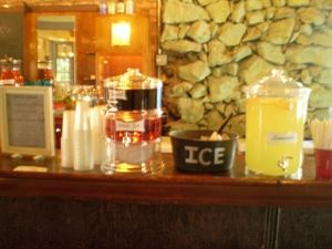 Missies Complete Beverage and Bartending Service