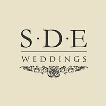SDE Weddings