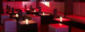 Perle Night Club & Lounge