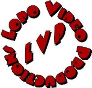 Lopo Video Productions