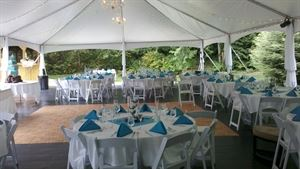 The Collectors Choice Restaurant & Off Site Catering