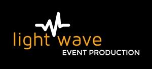 Light Wave Event Production