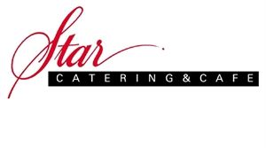 Star Catering