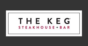 The Keg Steakhouse + Bar – Coquitlam