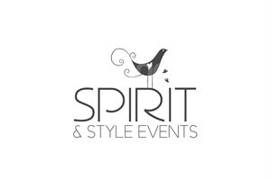 Spirit & Style Events
