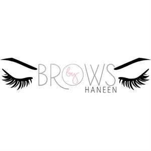Brows by Haneen - Fort Worth