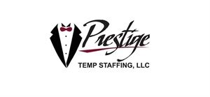 Prestige Temp Staffing llc