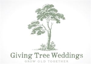 The Giving Tree Weddings