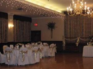 Nansen Park Staten Island Ny Wedding Venue
