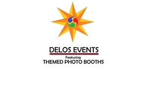 Delos Events