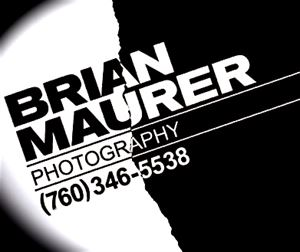 Brian Mauer Photography