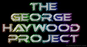 The George Haywood Project