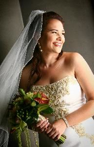 Hawaii Weddings and Events, Honolulu — Your wedding day is truly a celebration of life, love, family and friends.   Hawaii Weddings and Events puts your mind at ease so all you need to worry about is having fun!