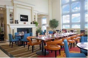 Party venues in philadelphia pa 556 party places - Hilton garden inn philadelphia city center ...