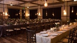 NOAH'S Event Venue - Omaha