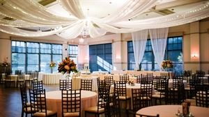 NOAH'S Event Venue - Tulsa