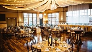 NOAH'S Event Venue - Little Rock