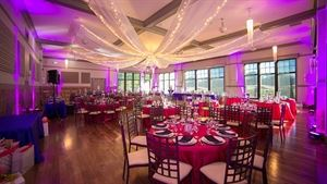 NOAH'S Event Venue - San Antonio