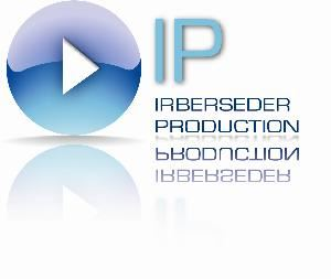 Irberseder Production